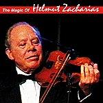 Helmut Zacharias The Magic Of Helmut Zacharias
