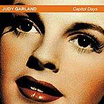 Judy Garland Capitol Days