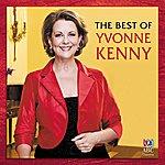 Yvonne Kenny The Best Of Yvonne Kenny
