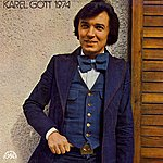 Karel Gott Karel Gott 1974