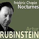 Artur Rubinstein Chopin: Nocturnes