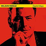 Nelson Riddle Capitol Days