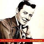 Craig Douglas The Very Best Of Craig Douglas
