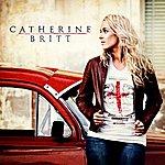 Catherine Britt Catherine Britt