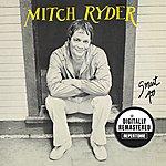 Mitch Ryder Smart Ass