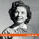 Ruby Murray The Best Of Ruby Murray