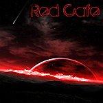 Red Café Red Cafe - Single