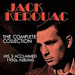 Jack Kerouac The Complete Collection