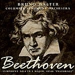 Bruno Walter Bruno Walter: Beethoven - Symphony No. 6 In F Major, Op. 68 (Digitally Remastered)