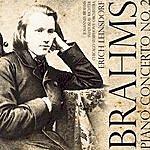 Sviatoslav Richter Richter: Brahms - Piano Concerto No. 2 In B - Flat Major, Op. 83