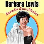 Barbara Lewis Essential Soul Masters