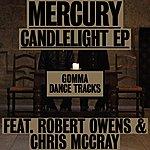 Mercury Candlelight Ep