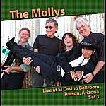 """The Mollys """"Live"""" At The El Casino Ballroom"""