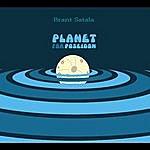 Brant Satala Planet For Poseidon