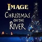 Image Christmas On The River