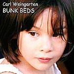 Carl Weingarten Bunk Beds