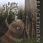 Blackthorn Ratty Shoes