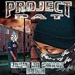 Project Pat Layin' Da Smack Down (Clean Version)