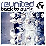Reunited Back To Punk
