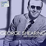 George Shearing The George Shearing Collection