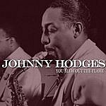 Johnny Hodges Jump That's All