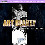 Art Blakey I Could Have Danced All Night