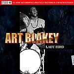 Art Blakey Lady Bird