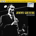 Jimmy Giuffre Four Mothers