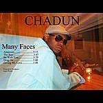Chadun Many Faces