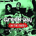 Green Day On The Radio (Live)