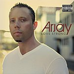 Arjay Love Strong