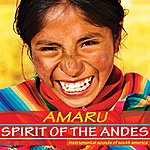Amaru Spirit Of The Andes