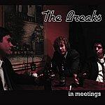 The Breaks In Meetings