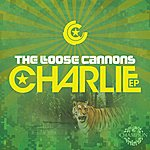 The Loose Cannons Charlie Ep