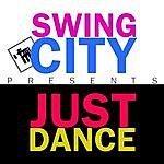 Swing City Just Dance