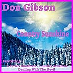 Don Gibson Country Sunshine