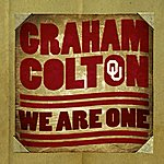 Graham Colton We Are One - Single