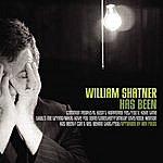 William Shatner Has Been (Arranged By Ben Folds)