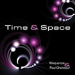 Maquenzie Time And Space