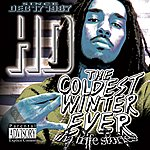 HD Coldest Winter Ever