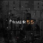 Primer 55 The Big F U