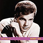 Bobby Vee The Best Of Bobby Vee