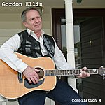 Gordon Ellis Compilation 4