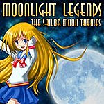 Evolved Moonlight Legends - The Sailor Moon Themes