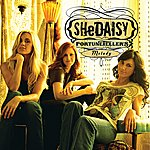 SHeDAISY Fortuneteller's Melody