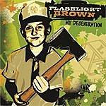 Flashlight Brown My Degeneration
