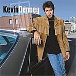 Kevin Denney Kevin Denney