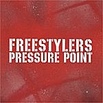 Freestylers Pressure Point
