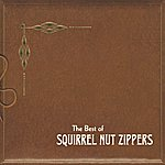 Squirrel Nut Zippers The Best Of Squirrel Nut Zippers