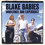 The Blake Babies Innocence And Experience